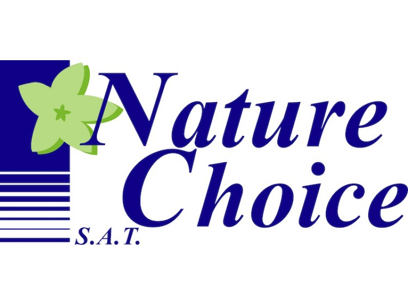 Nature Choice SAT